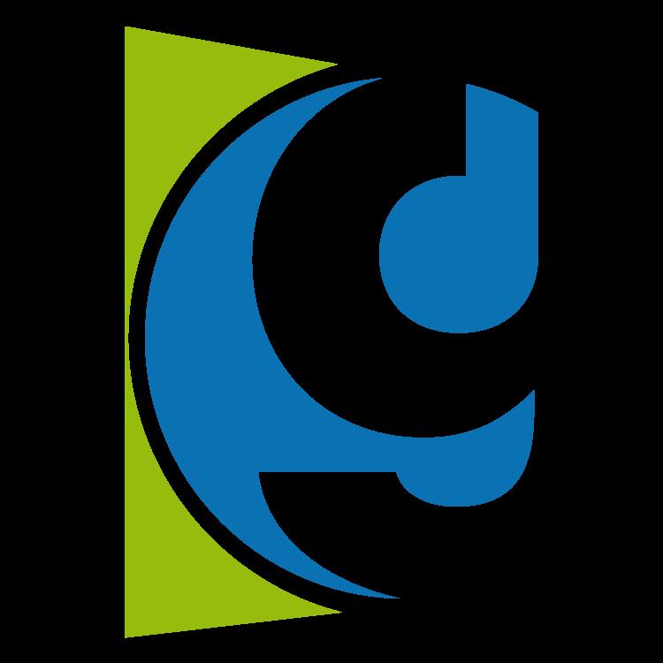 Creatigrafía® Diseño Web & Marketing Digital